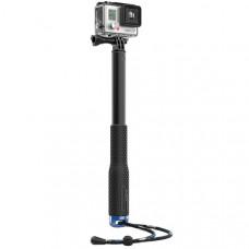 Монопод для камер. Размер large